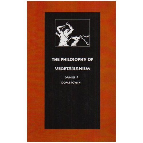 history and philosophy of vegetarianism In this post for the cultural history of philosophy blog, john works with  on the  word veganism as a contraction of the term vegetarianism.